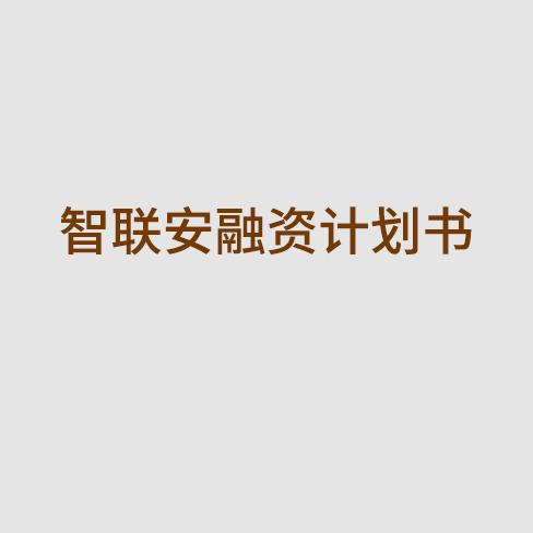 www7409葡京赌侠